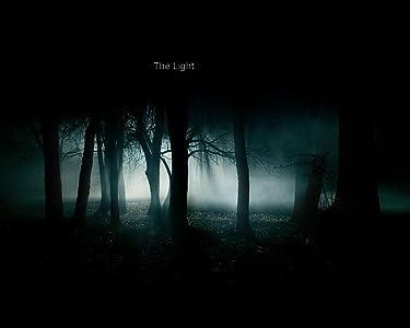 Schauen Sie sich den Film Hollywood online an The Light by Jon Gillette [1680x1050] [HD] [1280p] USA