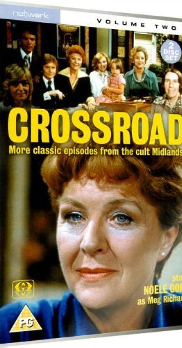 GRATUIT FILM 1986 TÉLÉCHARGER CROSSROADS