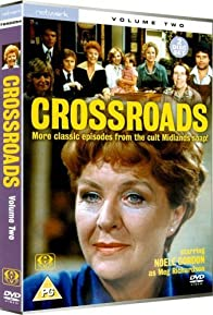 Primary photo for Crossroads