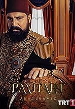 The Last Emperor: Abdul Hamid II