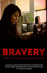 Downloading netflix movies Bravery by none [h.264]