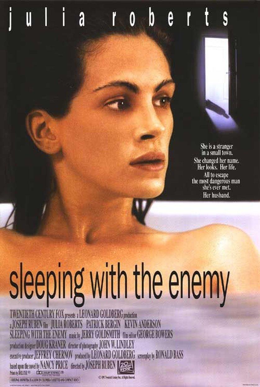 Ex dating enemy movie