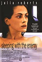 Primary image for Sleeping with the Enemy