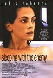 Sleeping With The Enemy 1991 Imdb