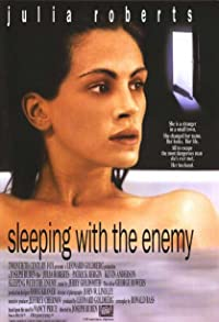 Primary photo for Sleeping with the Enemy