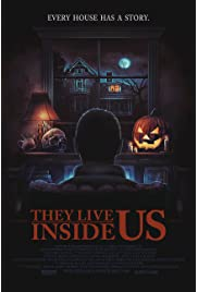 ##SITE## DOWNLOAD They Live Inside Us (2020) ONLINE PUTLOCKER FREE