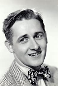 Primary photo for Alan Young