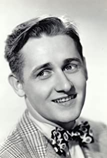 Alan Young Picture
