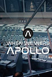 When We Were Apollo (2019) 720p