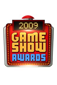 Primary photo for 2009 Game Show Awards