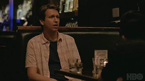 "Get a look at Season 2 of ""Crashing"" starring Pete Holmes."