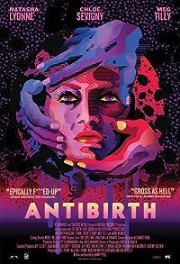 Primary photo for Antibirth
