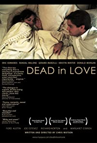 Primary photo for Dead in Love