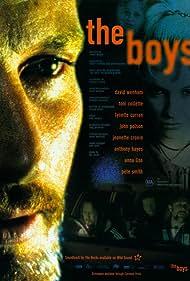 The Boys (1998)