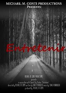 Movie trailer for download Entretenir by none [2160p]