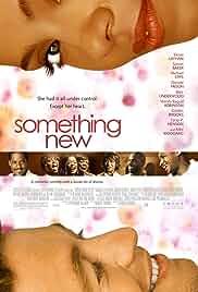 Watch Movie Something New (2006)