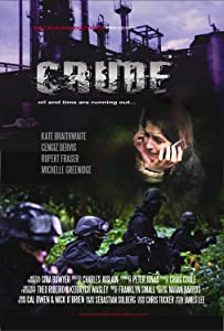 Crude in hindi free download