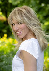 Primary photo for Debbie Gibson