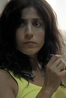 Isabel Abreu Picture