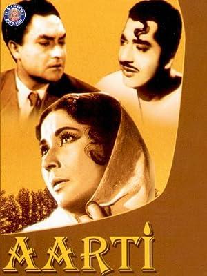 Phani Majumdar Aarti Movie
