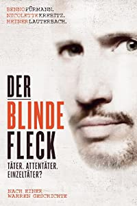 Short movie clips download Der blinde Fleck by Helmut Dietl [BRRip]
