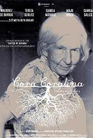 Cora Coralina: Todas as Vidas (2017)