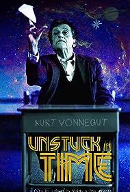 Kurt Vonnegut Jr. in Kurt Vonnegut: Unstuck in Time (2021)