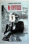 Mr. Universe (1988)