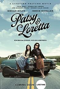 Primary photo for Patsy & Loretta