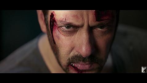 tiger zinda hai full movie free download openload