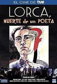 Lorca Muerte De Un Poeta Tv Series 19871988 Imdb
