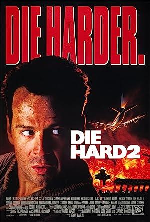 Permalink to Movie Die Hard 2 (1990)