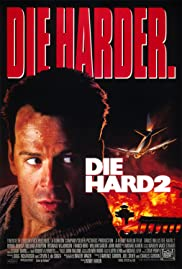 LugaTv   Watch Die Hard 2 for free online