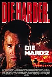 Die Hard 2 (1990) 720p