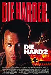 Primary photo for Die Hard 2