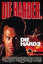 Die Hard 2 (1990) Poster