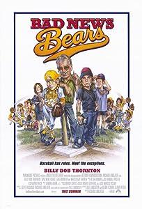 Watch comedy movies 2017 Bad News Bears by Richard Linklater [720