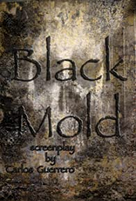 Primary photo for Black Mold