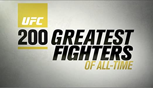 Top downloading movie websites Greatest Fighters: 10 - 1 by none [1280x720p]