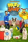 Mutt & Stuff (2015)
