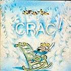 Crac (1980)