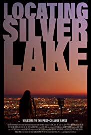 Locating Silver Lake (2018) 720p