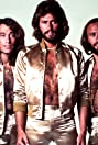 The Bee Gees Picture