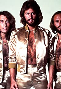 Primary photo for The Bee Gees