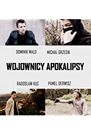 Wojownicy Apokalipsy