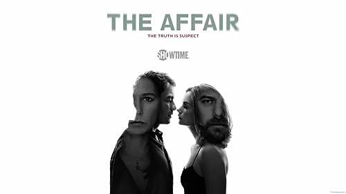 Affair, The: Season 4