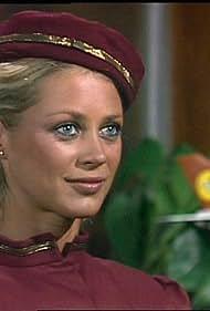 Gaynor Martin in Skyways (1979)