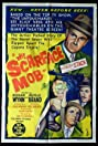 The Scarface Mob (1959) Poster