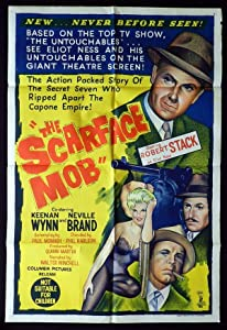 The Scarface Mob USA