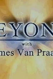 Beyond with James Van Praagh Poster